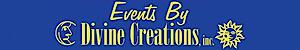 Tampaeventplanner's Company logo