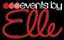 Eventsbyelleinc's Company logo
