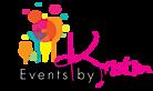 Azpartyplanner's Company logo