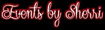 Events By Sherri's Company logo
