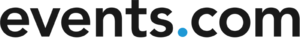 Events.com, Inc.'s Company logo