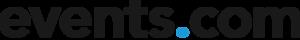 Events.com's Company logo