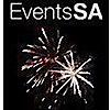 Events Sa : Events South Australia / Adelaide Website's Company logo