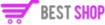 La Laurelle Designs's Competitor - Eventsftw logo