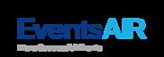 EventsAIR's Company logo
