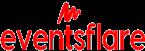 Eventsflare's Company logo