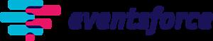 Eventsforce's Company logo