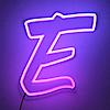 Eventstag's Company logo