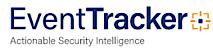 EventTracker's Company logo