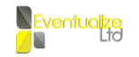 Eventualize's Company logo