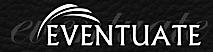 Eventuate's Company logo