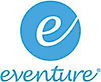 Eventure Interactive's Company logo