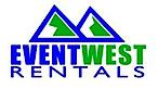 Eventwest Rentals's Company logo