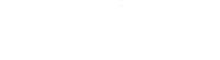 Eventxtra's Company logo