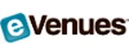 eVenues's Company logo
