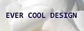 Ever Cool Design's Company logo