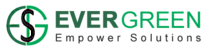 Ever Green Empower Solutions's Company logo