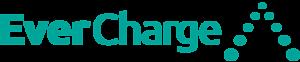 EverCharge's Company logo