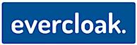 Evercloak's Company logo