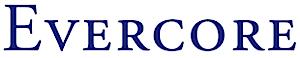 Evercore's Company logo