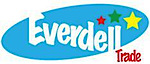 Everdell's Company logo