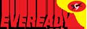 Eveready's Company logo