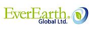 Everearth Europe's Company logo