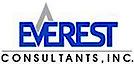 Everest Consultants's Company logo