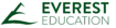 Everest Education Logo
