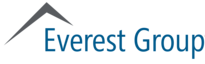 Everest Group's Company logo