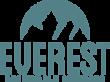 Everest Receivable Services's Company logo
