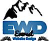 Everest Website Design's Company logo