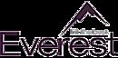 Everest's Company logo
