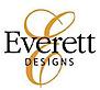 Everettdesigns's Company logo