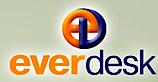EverEZ Systems Limited's Company logo