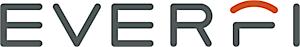 EverFi's Company logo