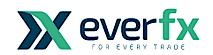 EverFX's Company logo