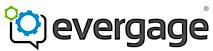 Evergage's Company logo