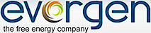 Evergen Systems Limited's Company logo