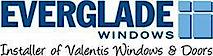 EVERGLADE WINDOWS LIMITED's Company logo
