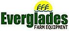 Everglades Equipment Group's Company logo