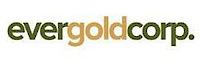 Evergold's Company logo