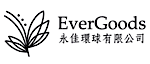 Evergoods Global's Company logo