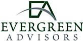 Evergreen Advisors's Company logo