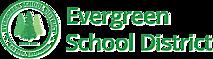 Evergreen Elementary's Company logo
