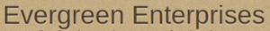 Evergreenenterprises's Company logo