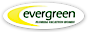 A+ Vacation Homes's Competitor - Evergreen Florida Vacation Homes logo