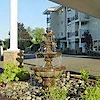 Evergreen Fountains Senior Living Community's Company logo