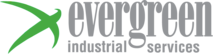 Evergreen Industrial Services's Company logo