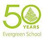 Evergreen Montessori School, Silver Spring Md's Company logo